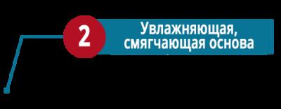 nogi_22-r